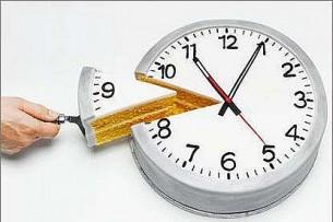 Ученые рассказали, как мозг искажает восприятие времени