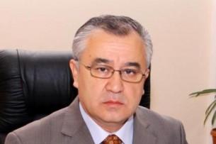 Омурбеку Текебаеву предъявлено окончательное обвинение в коррупции