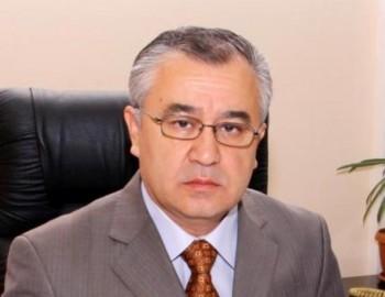 Задержание Текебаева: Все что нужно знать (хронология)