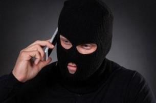 ГКНБ установил личность телефонного террориста, сообщившего о бомбе в ЦУМе