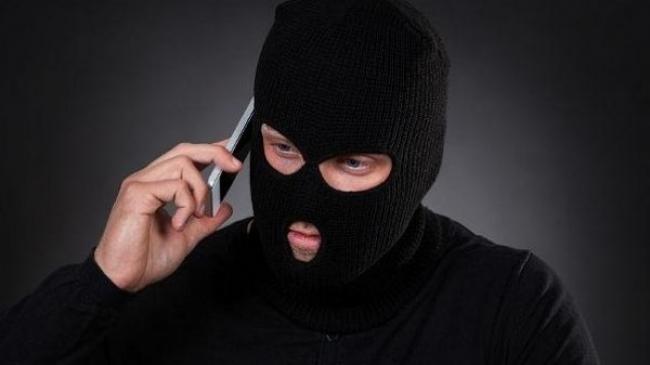Гражданина Киргизии задержали за«телефонный терроризм» вУдмуртии