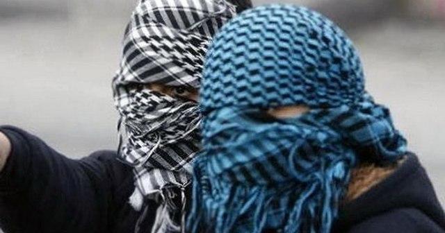 Новости Узбекистана сегодня Последние криминальные происшествия