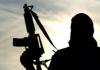 В борьбе с терроризмом все средства хороши?