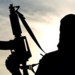 В Кыргызстане 20 организаций признаны террористическими (список)