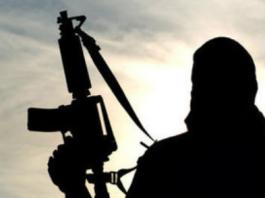 Лидер партии «Исламское общество Афганистана» предоставил список террористических организаций Центральной Азии