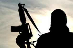 Никто не знает, сколько кыргызстанцев находится сейчас в Сирии – теолог