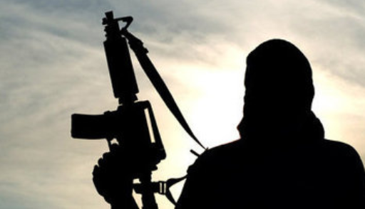 Военная разведка России и Казахстана«проспала» пробуждение спящих радикальных группировок на территориях Кыргызстана и Таджикистана