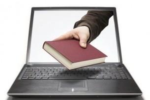 В школах Кыргызстана откроют электронные библиотеки