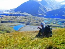 Туризм в Кыргызстане упадет на 80% — министр