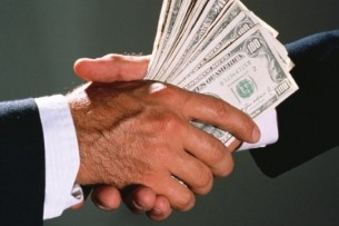 Госдолг Кыргызстана снизился почти на 1 млрд сомов