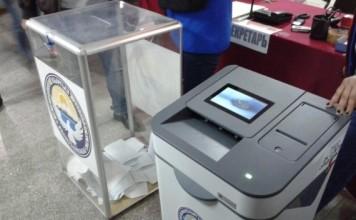 Проект закона о референдуме по Конституции опубликован на сайте Жогорку Кенеша