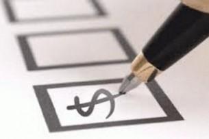 Выборы в местные кенеши: КГОР сообщает о мерах в отношении нарушений по подкупу избирателей