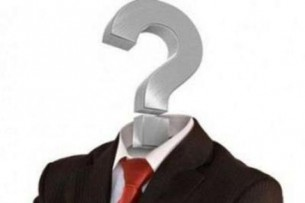 Мнения экспертов: кто станет новым премьером?