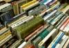 В Бишкеке пройдет ярмарка книг «Ыйман нурун сепкен китеп»