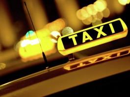В Москве таксиста из Кыргызстана после ДТП обокрали пассажиры