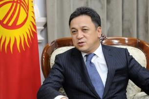 В ЖК просят выделить землю пострадавшим от оползня в Узгене