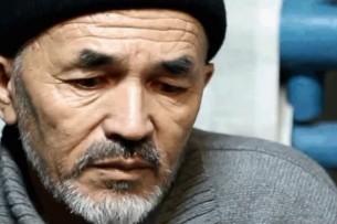 Азимжан Аскаров: Меня осудили по приказу Розы Отунбаевой