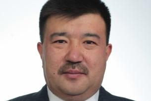 Почему назначение главой «Манаса» Бакыта Сыдыкова вызвало недовольство?