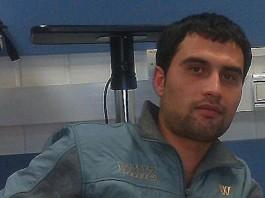 Экс-боевик ИГИЛ из Таджикистана: Я видел граждан Кыргызстана… Мы были пушечным мясом