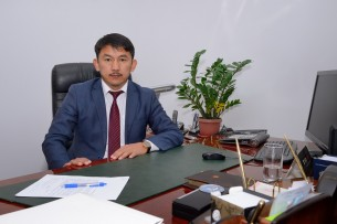 Премьер освободил от должности директора Госагентства антимонопольного регулирования
