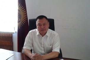 В Кыргызстане, возможно, увеличат плату за удержание лицензии на право недропользования