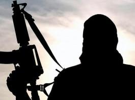 МИД РФ: Руководство ИГ не скрывает планов захвата территорий государств ЦА, а потом и России