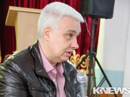 Эти выборы показали, что Бабанов — один из ведущих политиков в стране – эксперт