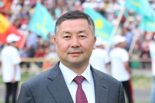 Депутат ЖК Канат Исаев останется под стражей до 30 января