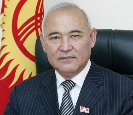 Фактчек: У депутата ЖК грандиозный бизнес – 33 фирмы, не указанные в декларации