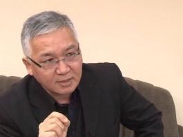 Политолог: Нужно прекращать негативные высказывания в отношении президента Казахстана
