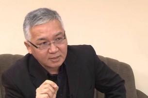 Марс Сариев: Казахстан и Кыргызстан заинтересованы в налаживании отношений по вопросам границы