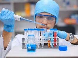 Гормон кисспептин, действующий на мозг, заменит виагру