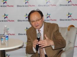 Кыргызских журналистов назвали ленивыми и необразованными