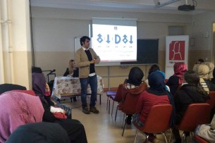 В Кыргызстане внедрят единую информационную базу данных рынка труда