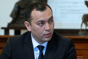 Темир Джумакадыров стоял у истоков внедрения политики бескомпромиссной борьбы с коррупцией – Алмаз Усенов