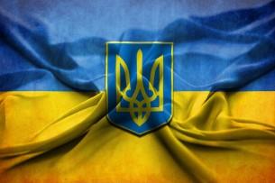 Место вакантно: в какие страны помимо Кыргызстана не назначила послов Украина