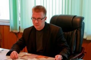 Авария на ТЭЦ Бишкека произошла впервые за 50 лет – А.Воропаев