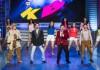 Команда КВН «Азия МIX»: Шутки мы пишем сами