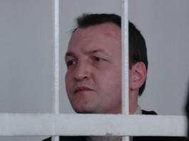 Генпрокуратура России рассмотрит вопрос выдачи Батукаева кыргызским властям