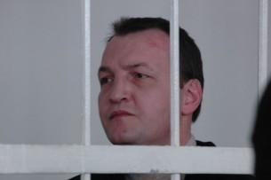 Замир Жоошев: По делу  Азиза Батукаева врачи выступают в роли следователей