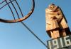 В Бишкеке пройдет выставка, посвященная столетию восстания 1916 года