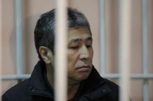 «Двойные стандарты». Адвокат Токтакунова о решениях судей относительно Бабанова и Нарымбаева