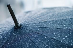 В Кыргызстане вновь ожидаются дожди