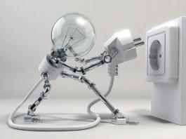 В каких районах Бишкека и Чуйской области 30 апреля отключат электричество