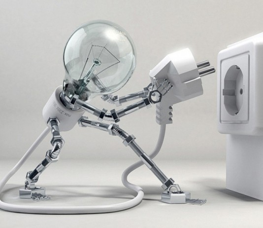 В каких районах Бишкека и Чуйской области 23 января отключат электричество