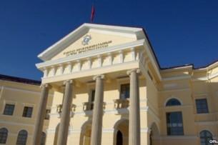 Генпрокуратура: адвокаты Атамбаева пытаются присвоить себе статус «неприкасаемых»