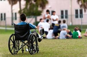 В бюджете КР на 2018 год не заложено средств на оплату труда родителей детей-инвалидов