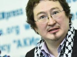 Кадыр Маликов против запрета «Таблиги Джаамат». Богослов объяснил свою позицию