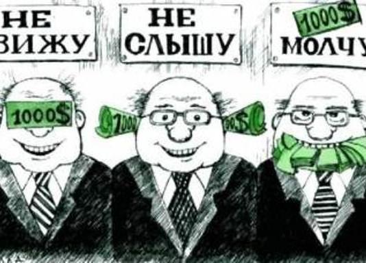 Для Государственной судебно-экспертной службы Кыргызстана разработан план антикоррупционных мер