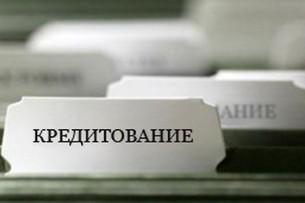 Абулгазиев призвал фермеров активно пользоваться льготным кредитованием